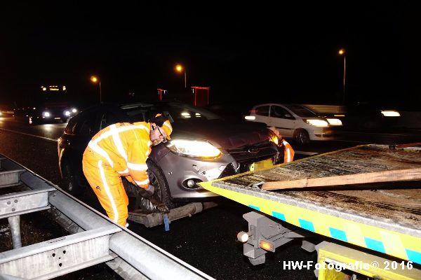 Henry-Wallinga©-Ongeval-A28-104-Lichtmis-10