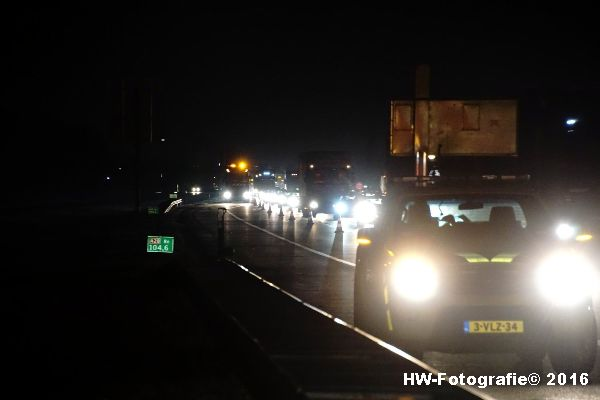 Henry-Wallinga©-Ongeval-A28-104-Lichtmis-11