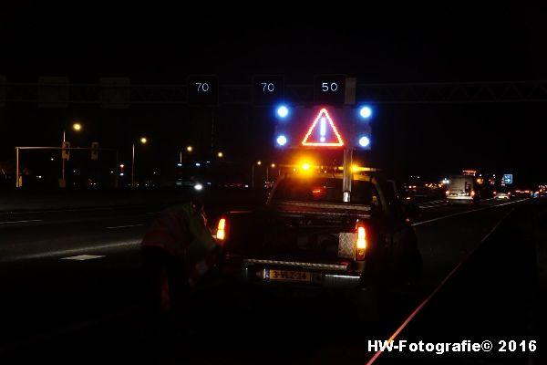 Henry-Wallinga©-Ongeval-A28-104-Lichtmis-12