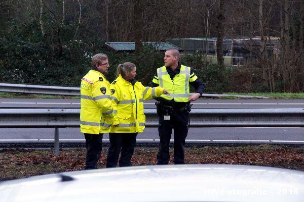 Henry-Wallinga©-Ongeval-A28-113-Staphorst-08