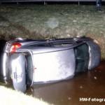 Henry-Wallinga©-Ongeval-A28-IJzel-Rouveen-01