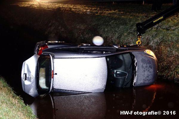 Henry-Wallinga©-Ongeval-A28-IJzel-Rouveen-03