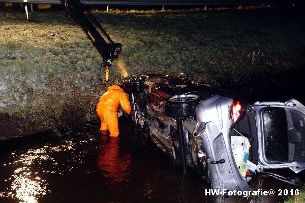 Henry-Wallinga©-Ongeval-A28-IJzel-Rouveen-04
