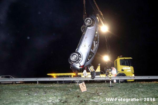 Henry-Wallinga©-Ongeval-A28-IJzel-Rouveen-05