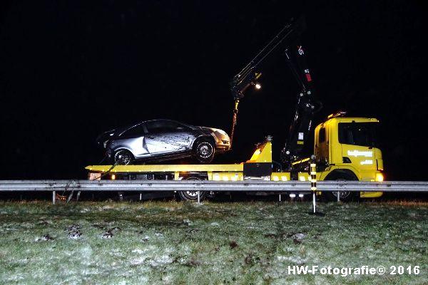Henry-Wallinga©-Ongeval-A28-IJzel-Rouveen-06