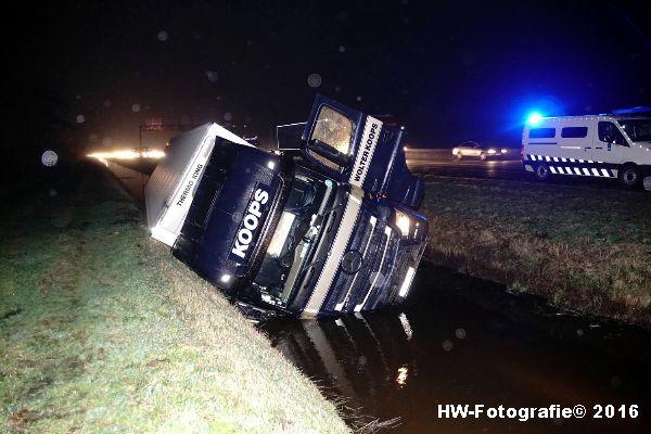 Henry-Wallinga©-Ongeval-A28-IJzel-Staphorst-02
