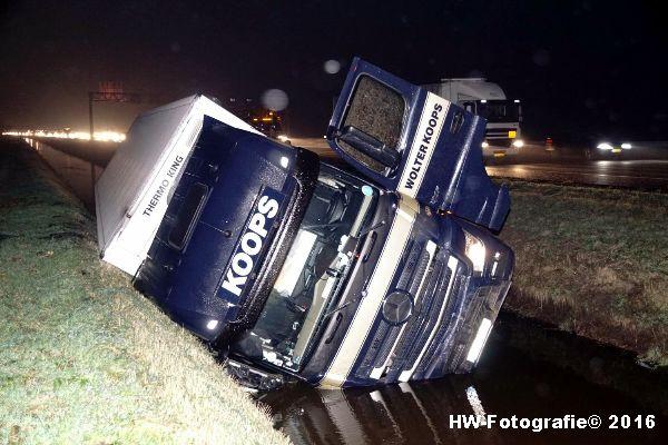 Henry-Wallinga©-Ongeval-A28-IJzel-Staphorst-03