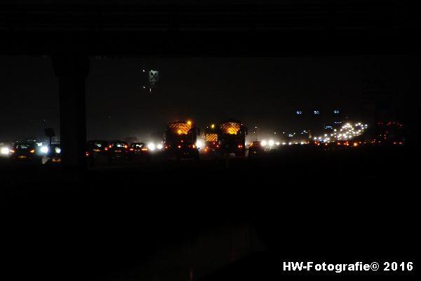 Henry-Wallinga©-Ongeval-A28-IJzel-Staphorst-08