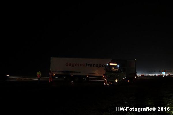 Henry-Wallinga©-Ongeval-A28-IJzel-Zwolle-01
