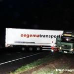 Henry-Wallinga©-Ongeval-A28-IJzel-Zwolle-03