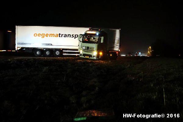 Henry-Wallinga©-Ongeval-A28-IJzel-Zwolle-04