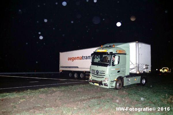 Henry-Wallinga©-Ongeval-A28-IJzel-Zwolle-05