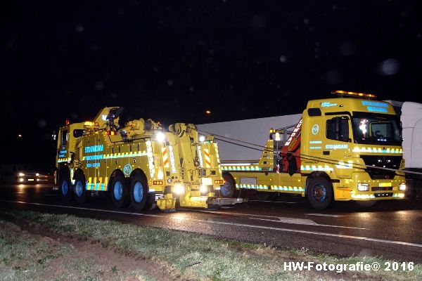 Henry-Wallinga©-Ongeval-A28-IJzel-Zwolle-06