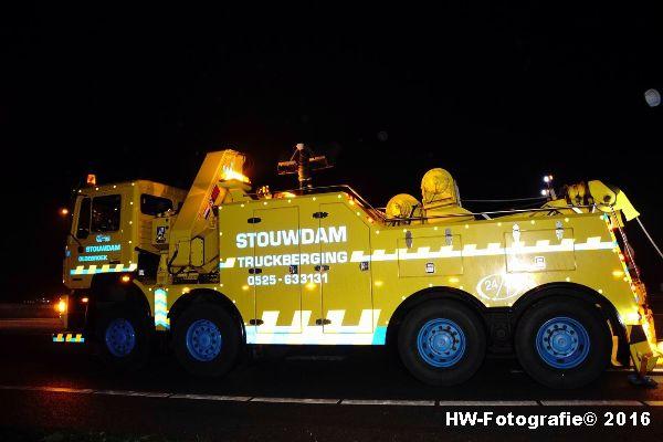 Henry-Wallinga©-Ongeval-A28-IJzel-Zwolle-07
