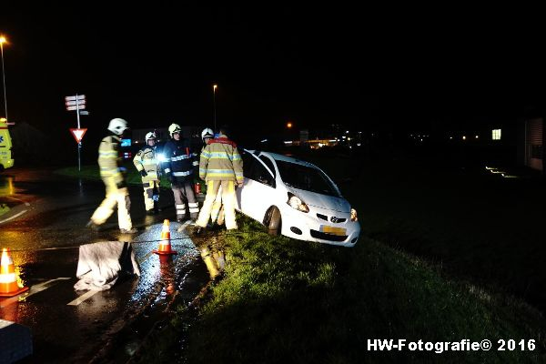 Henry-Wallinga©-Ongeval-DeVelde-Zwartsluis-04