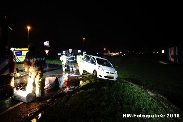 Henry-Wallinga©-Ongeval-DeVelde-Zwartsluis-05