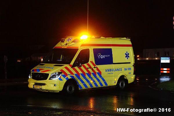 Henry-Wallinga©-Ongeval-DeVelde-Zwartsluis-06
