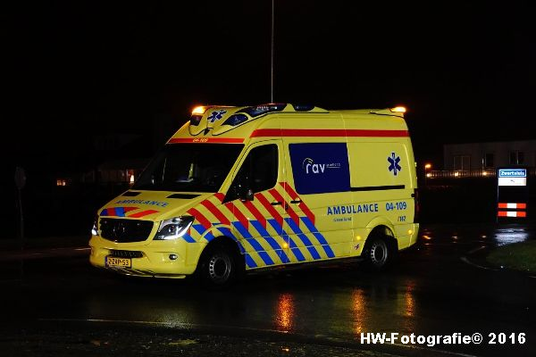 Henry-Wallinga©-Ongeval-DeVelde-Zwartsluis-07