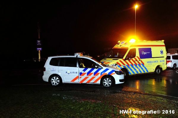 Henry-Wallinga©-Ongeval-DeVelde-Zwartsluis-09
