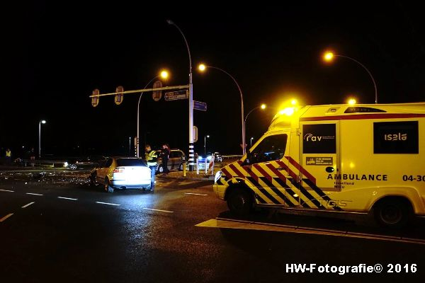 Henry-Wallinga©-Ongeval-Hasselterweg-Zwolseweg-Zwolle-01