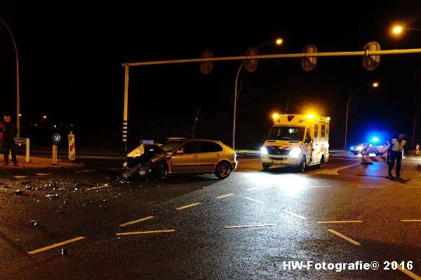Henry-Wallinga©-Ongeval-Hasselterweg-Zwolseweg-Zwolle-02