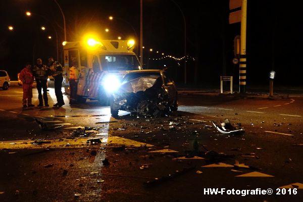 Henry-Wallinga©-Ongeval-Hasselterweg-Zwolseweg-Zwolle-03