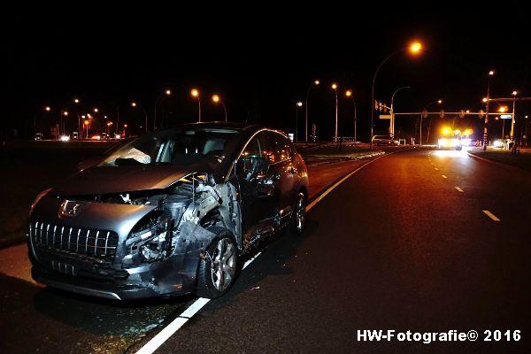 Henry-Wallinga©-Ongeval-Hasselterweg-Zwolseweg-Zwolle-04