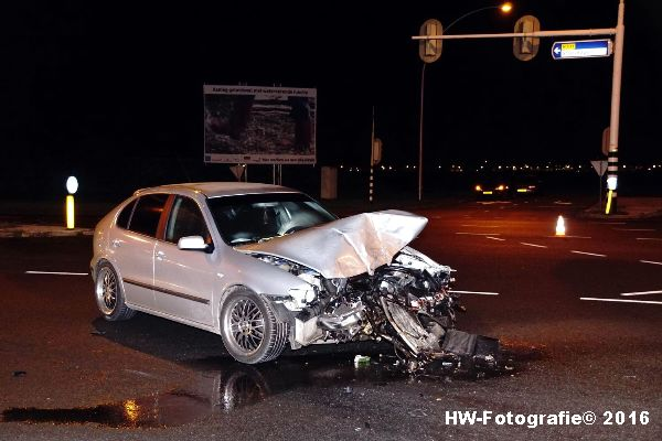 Henry-Wallinga©-Ongeval-Hasselterweg-Zwolseweg-Zwolle-06