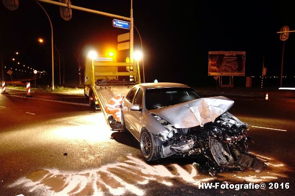 Henry-Wallinga©-Ongeval-Hasselterweg-Zwolseweg-Zwolle-07