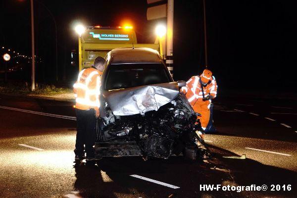 Henry-Wallinga©-Ongeval-Hasselterweg-Zwolseweg-Zwolle-08