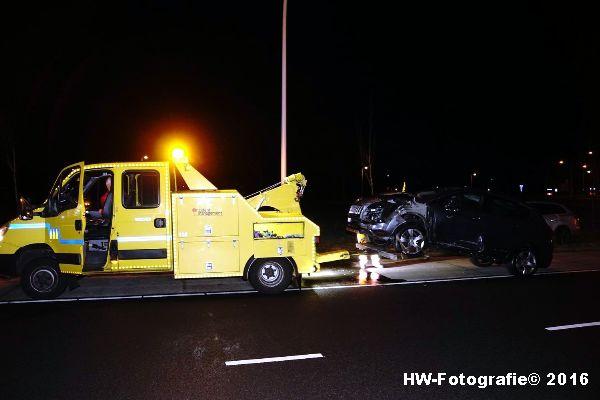 Henry-Wallinga©-Ongeval-Hasselterweg-Zwolseweg-Zwolle-09
