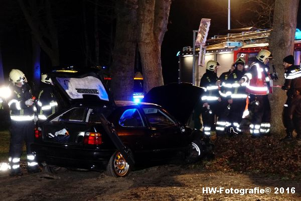 Henry-Wallinga©-Ongeval-Koekangerweg-Ruinerwold-02