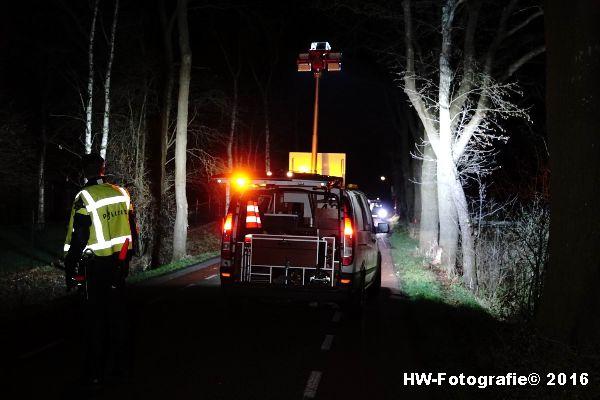 Henry-Wallinga©-Ongeval-Koekangerweg-Ruinerwold-09