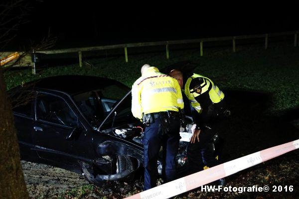 Henry-Wallinga©-Ongeval-Koekangerweg-Ruinerwold-11