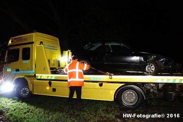 Henry-Wallinga©-Ongeval-Koekangerweg-Ruinerwold-14
