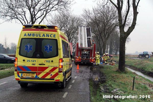 Henry-Wallinga©-Ongeval-Lageweg-Ossenzijl-01