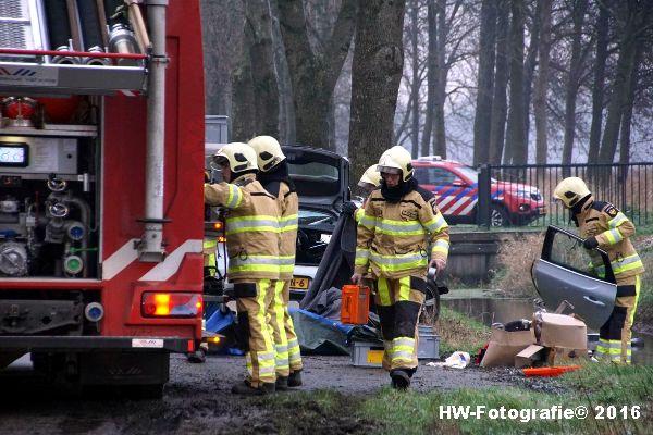 Henry-Wallinga©-Ongeval-Lageweg-Ossenzijl-02