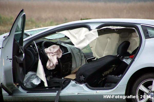 Henry-Wallinga©-Ongeval-Lageweg-Ossenzijl-03