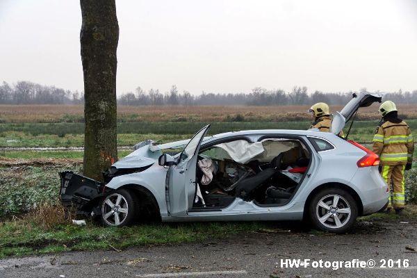 Henry-Wallinga©-Ongeval-Lageweg-Ossenzijl-04