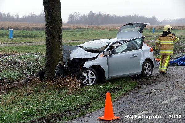Henry-Wallinga©-Ongeval-Lageweg-Ossenzijl-05