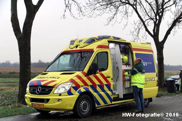 Henry-Wallinga©-Ongeval-Lageweg-Ossenzijl-07