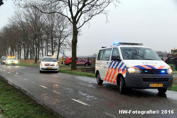 Henry-Wallinga©-Ongeval-Lageweg-Ossenzijl-08