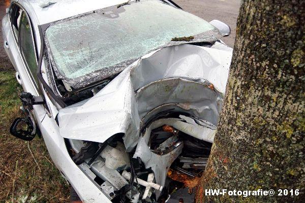 Henry-Wallinga©-Ongeval-Lageweg-Ossenzijl-09