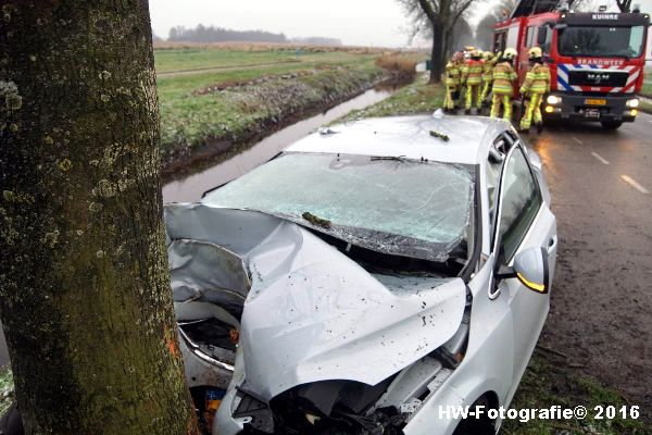 Henry-Wallinga©-Ongeval-Lageweg-Ossenzijl-10