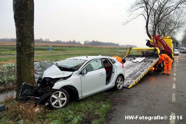 Henry-Wallinga©-Ongeval-Lageweg-Ossenzijl-11