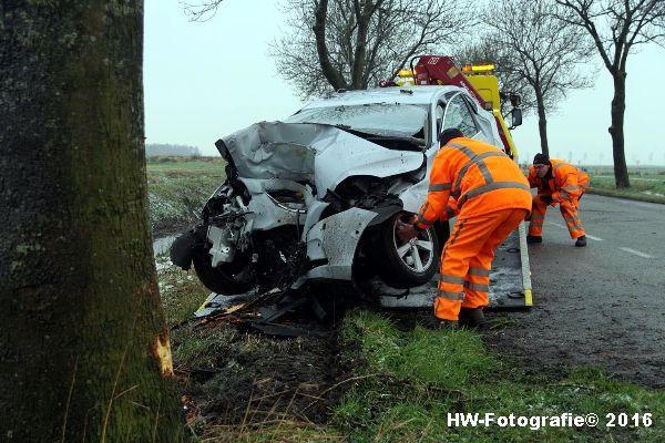 Henry-Wallinga©-Ongeval-Lageweg-Ossenzijl-12