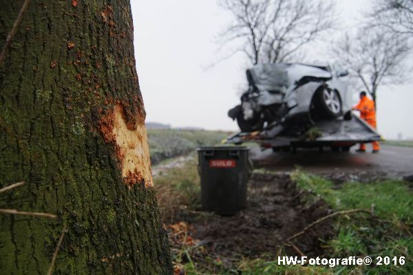 Henry-Wallinga©-Ongeval-Lageweg-Ossenzijl-13