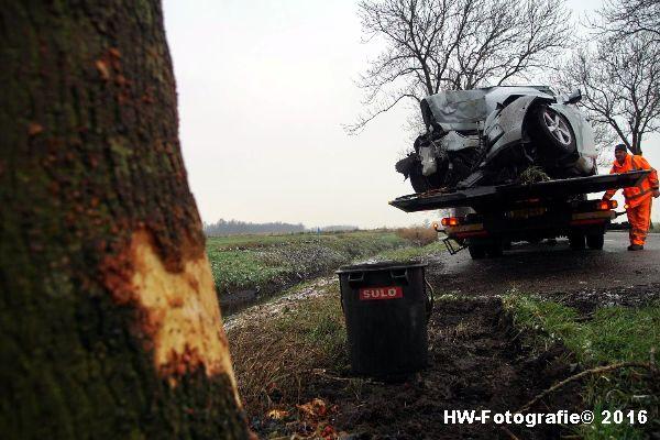 Henry-Wallinga©-Ongeval-Lageweg-Ossenzijl-14