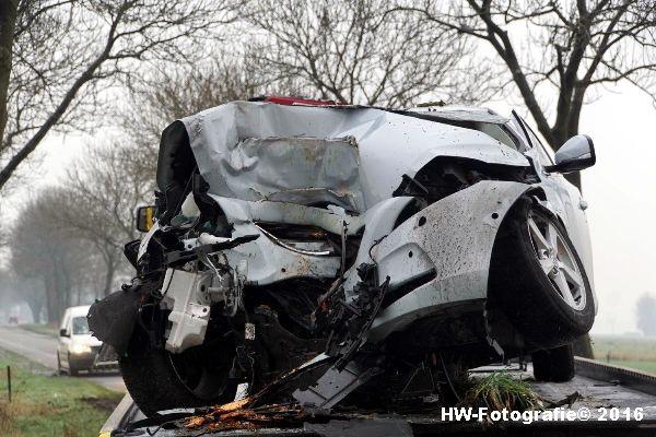 Henry-Wallinga©-Ongeval-Lageweg-Ossenzijl-15