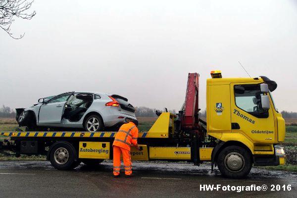 Henry-Wallinga©-Ongeval-Lageweg-Ossenzijl-16